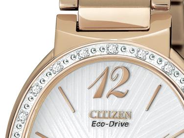 Citizen Ladies Watches